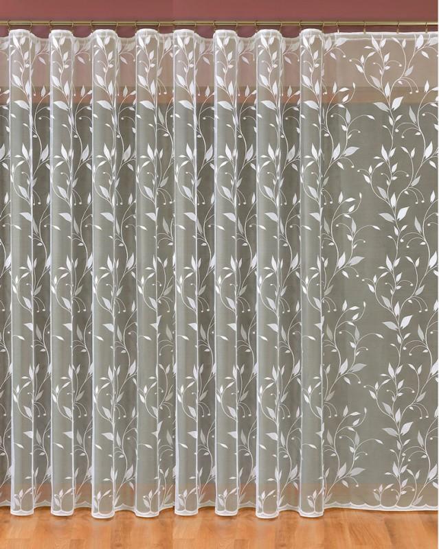 арт.                                             618111, метраж, цвет КРЕМ, высота 300 см