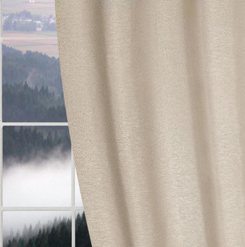 арт.                                             3908-П, парча с люрексовой нитью, цвет - мерцающий кремовый. ширина 160 см