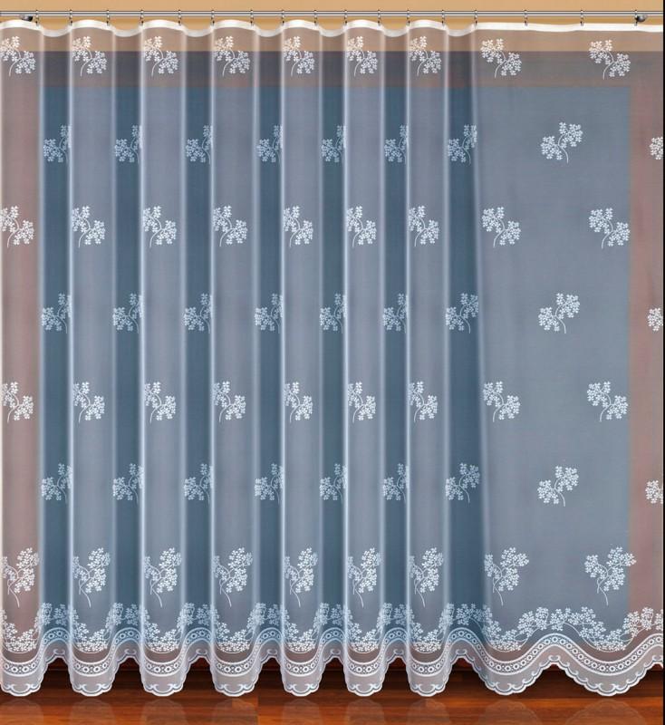 316200/270, САКУРА, белоснежный цвет, высота 270 см