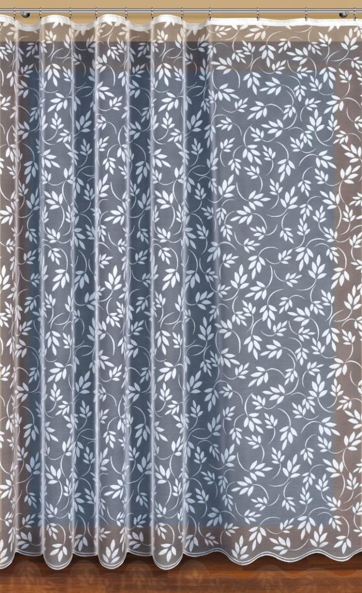 арт.                                             316280/290, МЕТРАЖ,  высота  290 см, белоснежный цвет, нежная фактура
