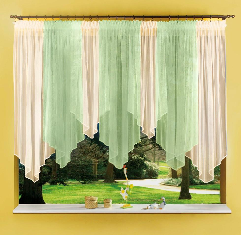 Готовые шторы арт.                                             0723, Patryc