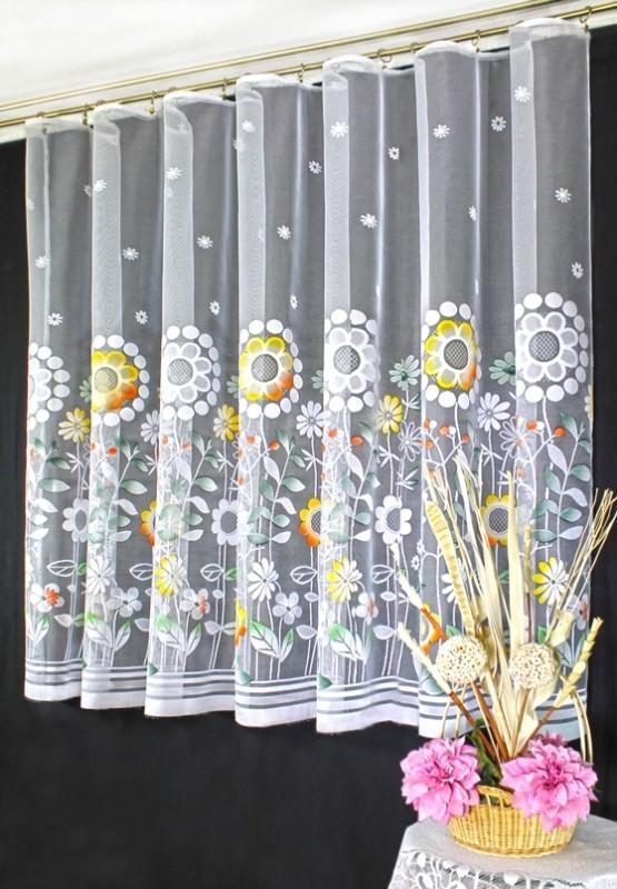 Готовые шторы  203620/300/160, ОДУВАНЫ,занавеска, размеры: 160 см высота Х 300 см ширина, на универсальной ленте.