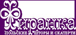 firanka.ru